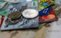 Жителя Усинска обманули на 600 тысяч рублей