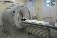 Ответ усинского главврача по ситуации с томографим