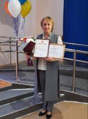 Школа с. Щельябож признана победителем республиканского конкурса «Топ лучших сельских школ»