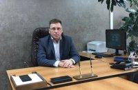 Новое назначение в администрации Усинска