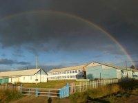 В Республике Коми стали известны лучшие сельские школы 2021 года