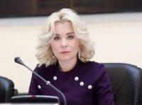 """""""Лукойл"""" добровольно выплатил 374,19 млн рублей компенсации за разлив в Коми"""
