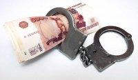 Бывшая заведующая вытрезвителем Усинска обвиняется в покушения на мошенничество