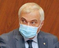 Глава Коми назвал лидеров и аутсайдеров среди муниципалитетов по реакции на жалобы населения