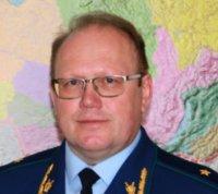 Прокурор Республики Коми проведет прием граждан в Усинске