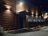 В Усинске общественная баня возобновила свою работу
