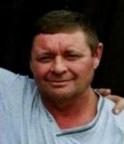 В Усинске пропал 50-летний мужчина