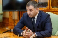 Николай Такаев о ситуации с ковидом в Усинске: «В больнице мест просто не хватает»