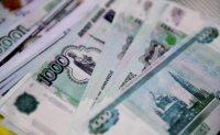 «РИА Новости» составило рейтинг российских городов по уровню зарплат