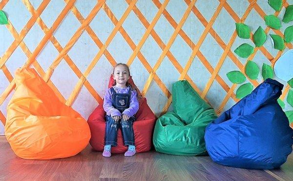 В Доме культуры с.Усть-Уса реализован проект «Дом культуры – территория творчества, развития и общения»