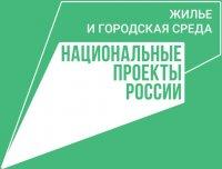 В Усинск уже поступает оборудование для благоустройства двух общественных территорий в 2022 году