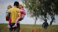 Владимир Уйба поддержал идею о проведении «Недели отца» в Коми