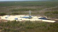 Два нефтегазовых месторождения в НАО будут проданы 17 декабря