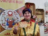О деятельности старост деревень на территории муниципального образования «Усинск»